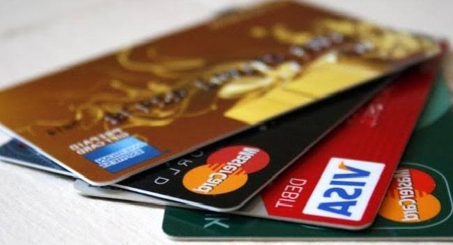 18 yasini doldurmayanlar nasil kredi alir