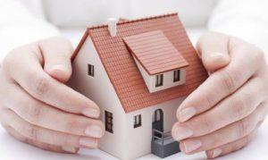 kredisi devam eden ev satilir mi