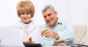 emekliler kac yasina kadar kredi alabilir