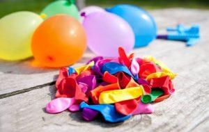evde balon paketleyerek para kazanma yollari nelerdir