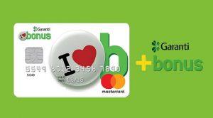 garanti bonus kredi karti basvurusu