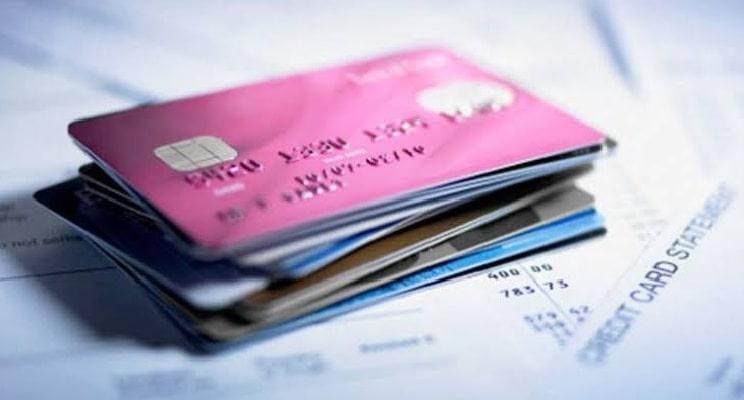 kredi karti guvenligi nasil saglanir