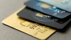 kredi karti odemesi gecikince ne olur