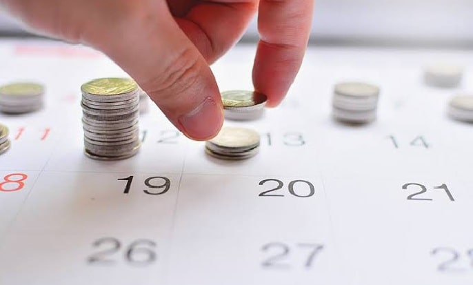 kredili mevduat hesabi avantajlari