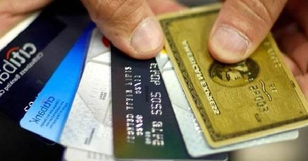 limitsiz kredi karti var mi