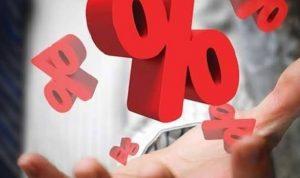 sabit faizli kredi nedir
