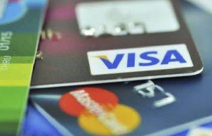 yuksek limitli kredi karti nasil alinir